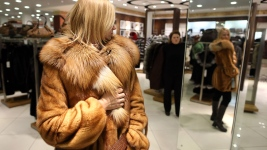 Los Angeles Takes Step Toward Banning Sale of Fur Products