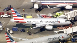 Breathing Problems Reported After Flight Diverts to LAX