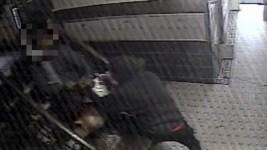 Muggers Steal $190K From Aspiring Restaurateur: NYPD