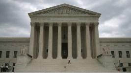 Supreme Court Hears Challenge to Obamacare