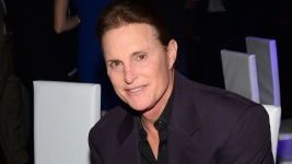 Bruce Jenner: My Brain Is More Female Than Male
