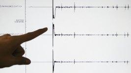 7.6 Earthquake Strikes Off of Papua New Guinea Coast