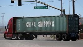 US Proposes $200B More in Tariffs, China Vows Retaliation
