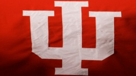 Indiana University Suspends Frat Over 'Highly Offensive' Video
