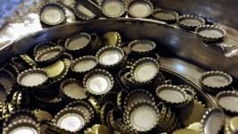 $90K Worth of Stolen Beer Set to Be Thrown Away