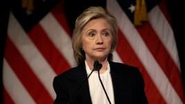 Democrats Far Behind GOP in Raising Money for '16 Super PACs