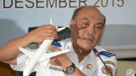 Pilot Response to Malfunction Caused AirAsia Crash That Killed 162