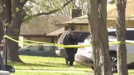 Officials Probe Possible Links in Austin Package Bombs