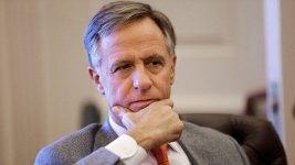Tenn. Gov. Signs Religious Counseling Bill