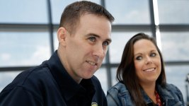 Officer Hurt in Boston Marathon Shootout to Retire