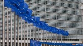 German Minister: EU-US Trade Talks Have Failed