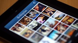 Too Hip to Be Square: Instagram to Allow Landscape Photos