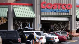 19 People Ill in E. Coli Outbreak Tied to Costco: Agency