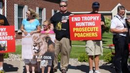 Idaho Hunter Speaks Out on Her 'Kill' Photos