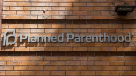 Planned Parenthood Stops Taking Payment for Fetal Tissue