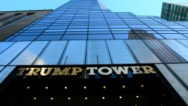 Trump Tower Meeting in 2016 Draws More Scrutiny: Sources