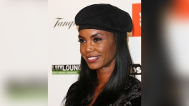 Kim Porter, Model and Diddy's Ex-Girlfriend, Dies at 47