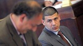Aaron Hernandez Double-Murder Trial Delayed