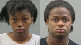 Parents Get 5 Years in Prison for Infant's Starvation Death