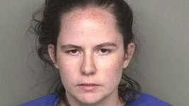 Woman Accused of Faking Brain Cancer Apologizes