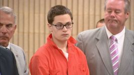 Teen to Use Insanity Defense in Prom Day Stabbing Trial