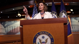 Articles of Impeachment: Explaining What's Next in the House