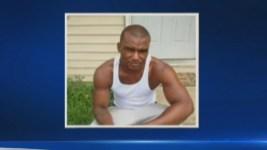 NJ Man Dies After Being Taken Into Police Custody