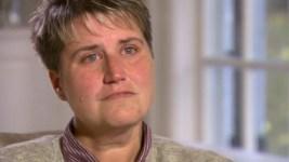 Judge Tosses Lawsuit Against Sperm Bank Over Biracial Child