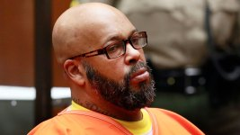 Suge Knight, Katt Williams Ordered to Stand Trial