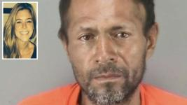 Judge: Suspect's Confession OK in San Francisco Pier Shooting Case