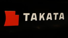 Air Bag Maker Takata Files for Bankruptcy After Recalls