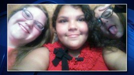 Texas Teens Help Save Friend Who Suffered Seizure in Pool