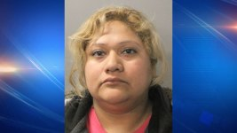 Texas Mother Arrested for Pulling Gun on Student