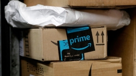 Amazon Reportedly Bans People Who Return Too Much. It Shouldn't: Opinion