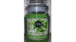 MVP Group Recalls Glass Jar Candles WIth Lids