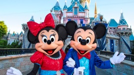 Disneyland Raises Annual Pass Prices