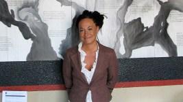 Rachel Dolezal, Who Posed as Black, Accused of Welfare Fraud