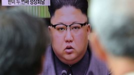 Majority Say N. Korea Greatest Immediate Threat to US: Poll
