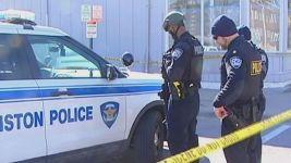 Northwestern Gunman Report Was 'Swatting' Hoax: Cops