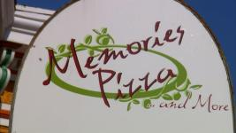 Tables Turn on Indiana Pizzeria After Owners Say They Won't Cater Gay Weddings