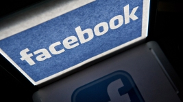 Arbitrator: Cop Fired Over Michael Brown Facebook Post to Be Reinstated