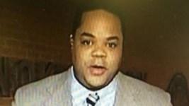 TV Crew Murder Suspect 'Identified' With Terrorists
