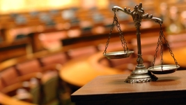 Montana Judge Criticized for 60-Day Sentence for Incest