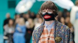 Gucci to Step Up Diversity Hiring After 'Blackface' Uproar