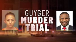 Ex-Cop's Murder Trial for Shooting Neighbor Set to Start