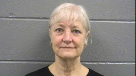 """Serial Stowaway Arrested Again For """"Disturbance"""" on Plane"""