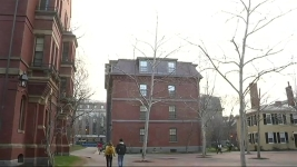 Feds Threaten to Sue Harvard Over Asian-American Admissions