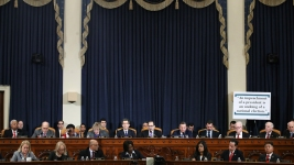 Impeachment Takeaways: History Lessons, Partisan Feuds