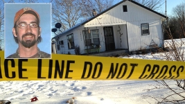 Names of 3 Missouri Rampage Victims Released