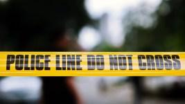 Memphis Officer Fatally Shot; Gunman at Large